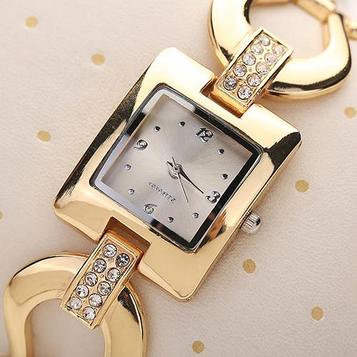 72d1c48e8 Levné hodinky - luxusní, automatické hodinky s dopravou zdarma