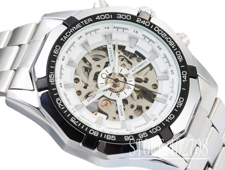 af2eb4da844 Pánské hodinky Sponde sleva 20%