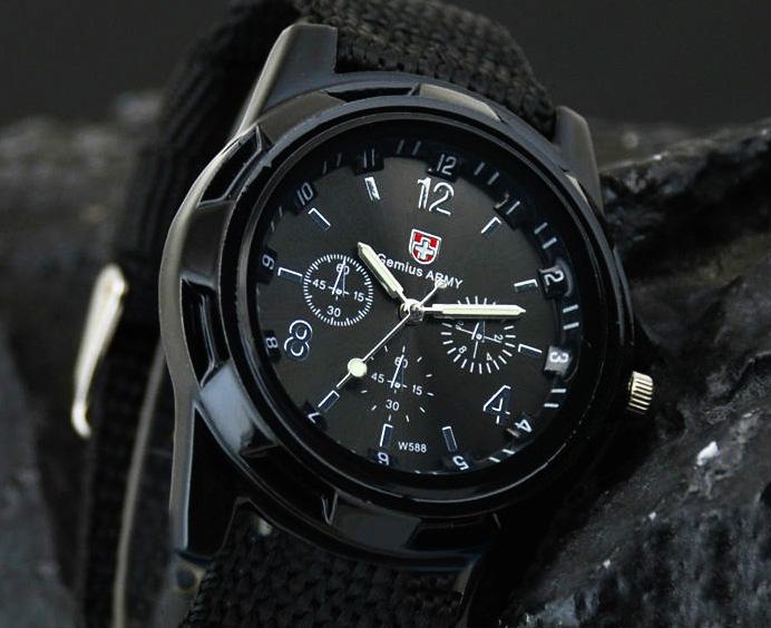 7c420bc58 Levné hodinky - luxusní, automatické hodinky s dopravou zdarma